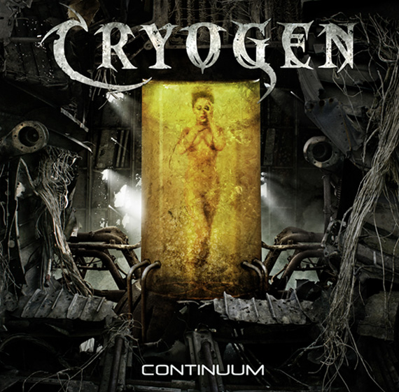 cryogen_continuum_med